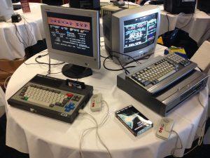 MSX & MSX2